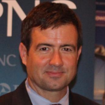 Mark-Olson